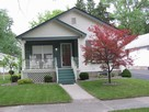 Single Family House in Saginaw