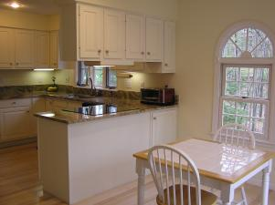 Single Family House Sold in Traverse City Michigan