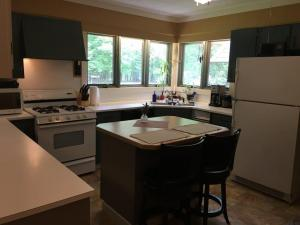 Single Family House For Sale in Williamsburg Michigan