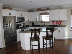 Single Family House For Sale in Marquette Michigan