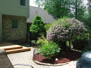 Single Family House For Sale in Clarkston Michigan