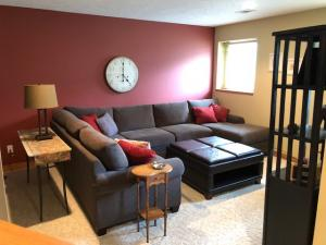 Single Family House For Sale in Zeeland Michigan