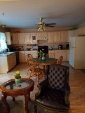 Single Family House Sale Pending in Chesterfield Township Michigan