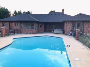 Single Family House For Sale in Mason Michigan