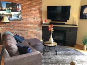 Condominium For Sale in Kalamazoo Michigan