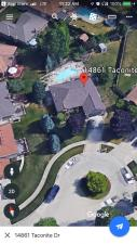 Single Family House in Sterling Heights