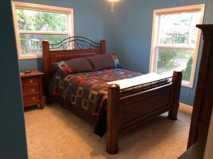 Single Family House For Sale in Howell Michigan