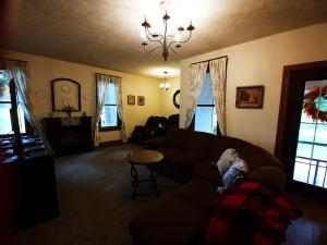 Single Family House For Sale in Belding Michigan