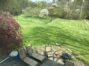 Single Family House For Sale in Franklin Michigan