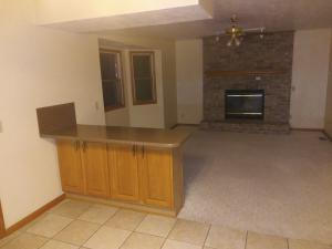 Single Family House For Sale in Okemos Michigan