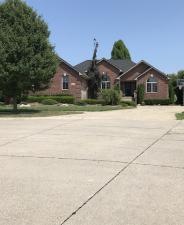 Single Family House in Chesterfield