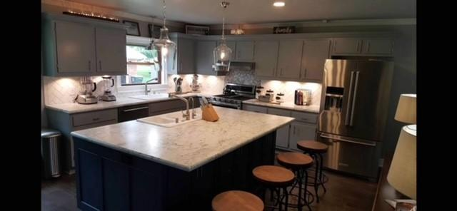 51320 Ford Road, Canton, MI, Single Family House For Sale