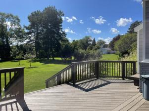 Single Family House For Sale in Troy Michigan